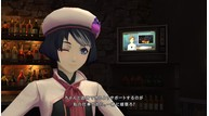 Tox2 08102012 32