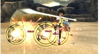Tox2 08102012 33