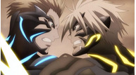 Tox2-trailer-4
