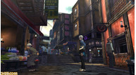 Tales of xillia 2 demo 5