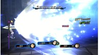 Tox2 08102012 21