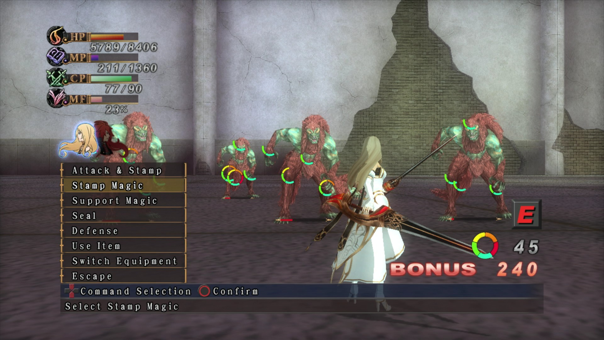 PS3 RPGs of Early 2010 | RPG Site