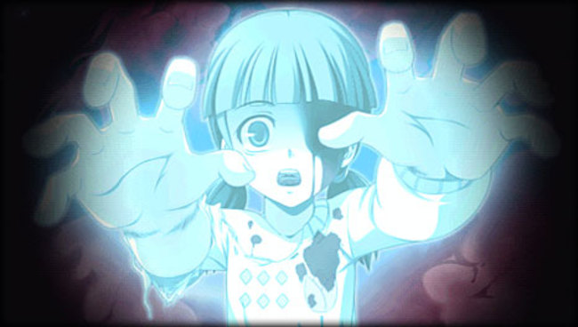 Corpse Party Review | RPG Site