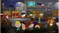 South park the stick of truth 2013 08 21 13 002