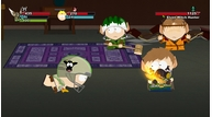 South park the stick of truth 2013 08 21 13 006