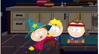 South park the stick of truth 2013 08 21 13 001