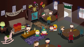 South-Park-The-Stick-of-Truth_2013_08-21-13_005.jpg