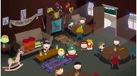 South park the stick of truth 2013 08 21 13 005