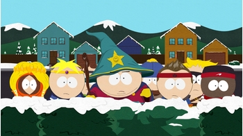 South-Park-The-Stick-of-Truth_2013_08-21-13_003.jpg