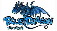 Bluedragonsmall