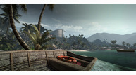 Deadisland all all screenshot 023