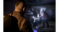 Deadisland all all screenshot 049 logan
