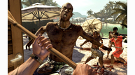 Deadisland all all screenshot 050 logan