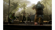Deadisland-all-all-screenshot-048-logan