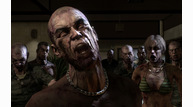 Deadisland all all screenshot 024