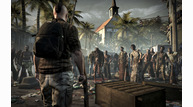 Deadisland-all-all-screenshot-005