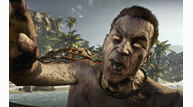 Deadisland all all screenshot 006