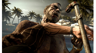 Deadisland all all screenshot 007