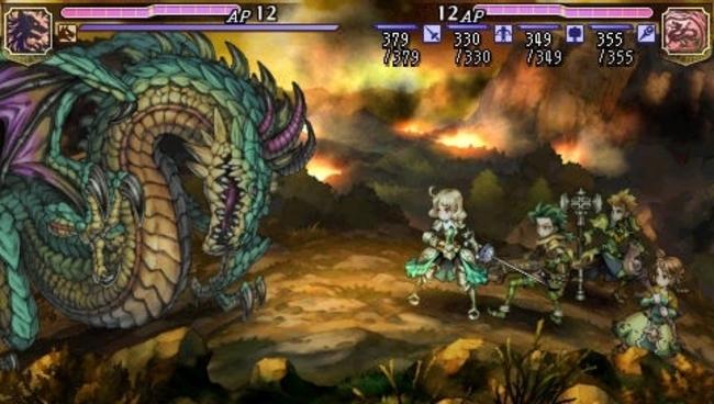 grand_knights_history_screenshot_02.jpg