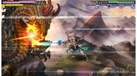 Grand knights history screenshot 08