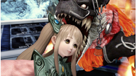 Star ocean the last hope  3
