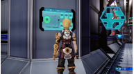 Star ocean the last hope  18