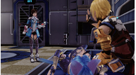 Star ocean the last hope  10