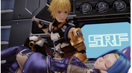 Star ocean the last hope  9