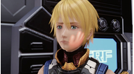 Star ocean the last hope  8