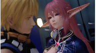 Star ocean the last hope  7