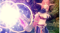 Star ocean the last hope  6