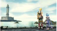 Star ocean the last hope  12