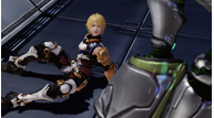 Star ocean the last hope  16