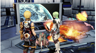Star ocean the last hope  2