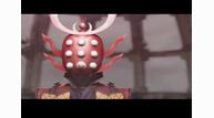 Devilsummoner2 screens 02