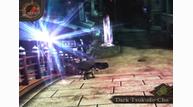 Devilsummoner2 screens 03