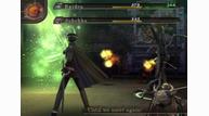 Devilsummoner2 screens 09