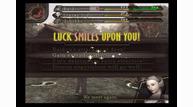 Devilsummoner2 screens 24