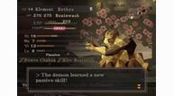 Devilsummoner2 screens 04