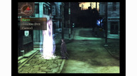Devilsummoner2 screens 28
