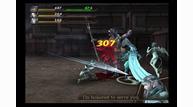 Devilsummoner2 screens 20