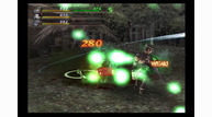 Devilsummoner2 screens 25