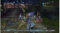 white_knight_2_050510_14.jpg