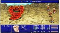 Ff4_complete_5