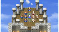 Ff4_complete_1