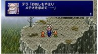 Ff4_complete_4