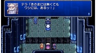 Ff4_complete_1001_03