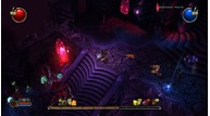 Torchlight xbla screenshot 07