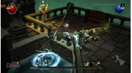 Torchlight xbla screenshot 13
