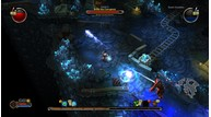 Torchlight xbla screenshot 10